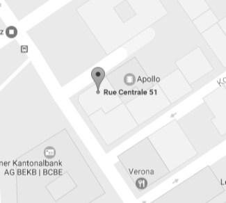 map_bienne